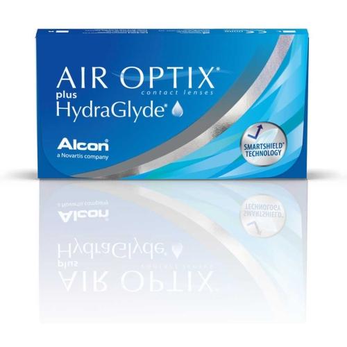 508899491c7aa Air Optix Plus HydraGlyde
